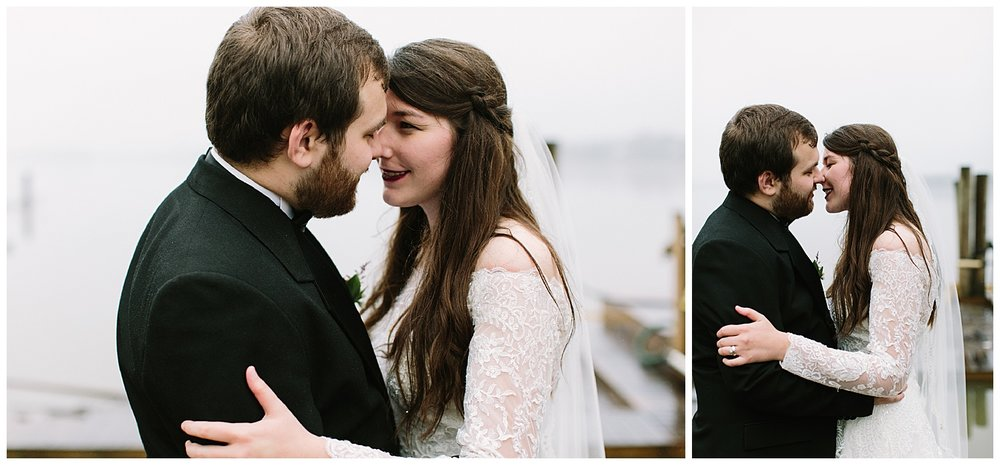 trent.and.kendra.photography.captains.quarters.princess.cruise.wedding-66.jpg