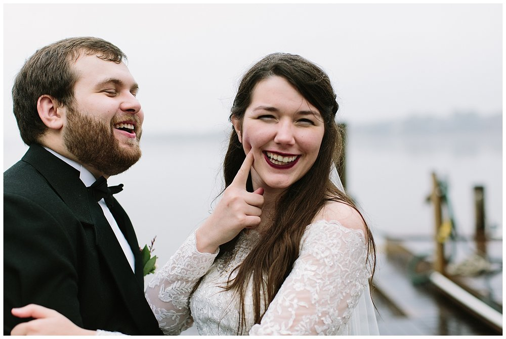 trent.and.kendra.photography.captains.quarters.princess.cruise.wedding-69.jpg