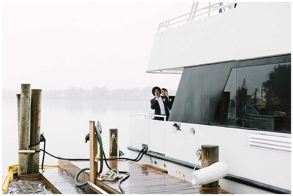 trent.and.kendra.photography.captains.quarters.princess.cruise.wedding-71.jpg