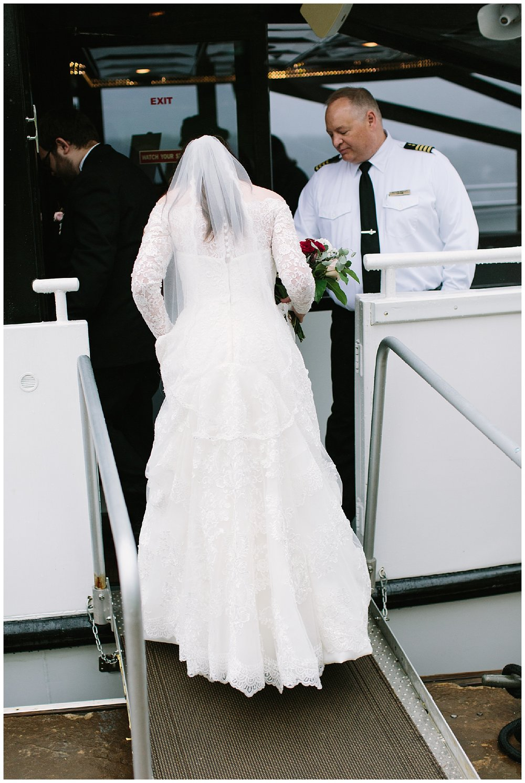 trent.and.kendra.photography.captains.quarters.princess.cruise.wedding-72.jpg
