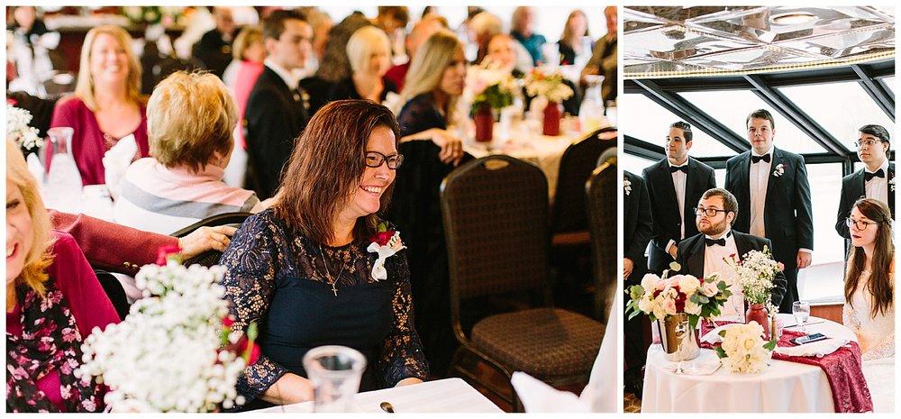 trent.and.kendra.photography.captains.quarters.princess.cruise.wedding-81.jpg