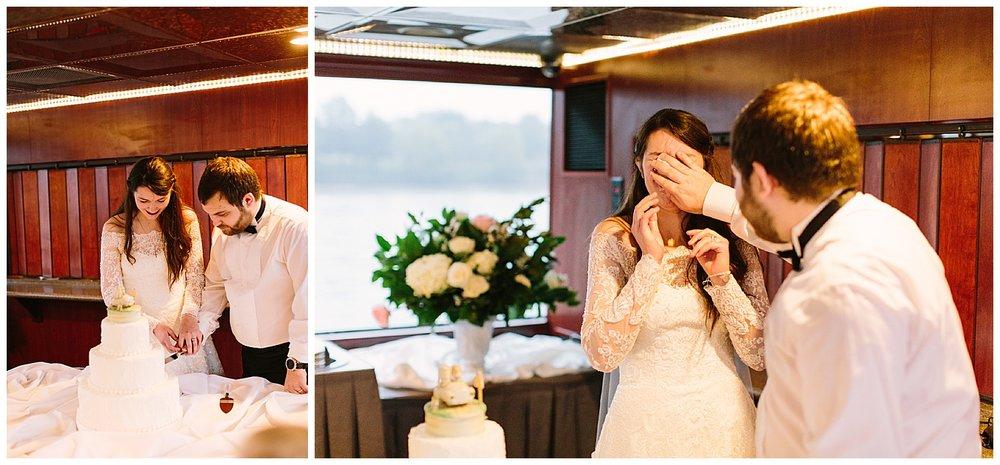 trent.and.kendra.photography.captains.quarters.princess.cruise.wedding-85.jpg