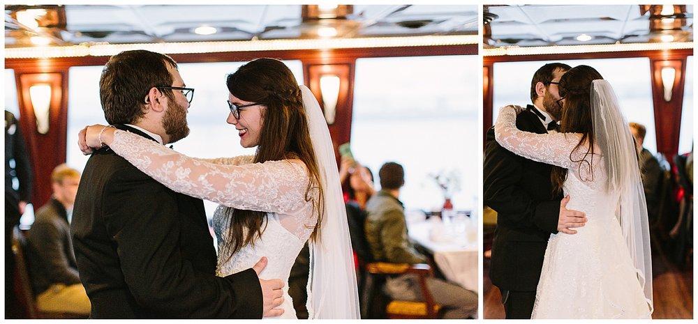 trent.and.kendra.photography.captains.quarters.princess.cruise.wedding-92.jpg