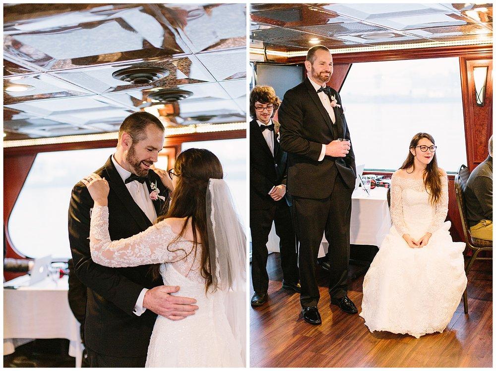trent.and.kendra.photography.captains.quarters.princess.cruise.wedding-97.jpg