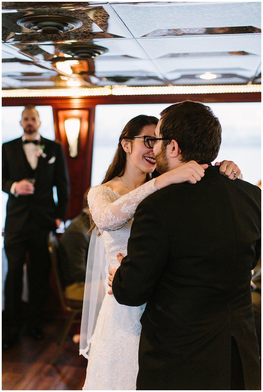 trent.and.kendra.photography.captains.quarters.princess.cruise.wedding-94.jpg