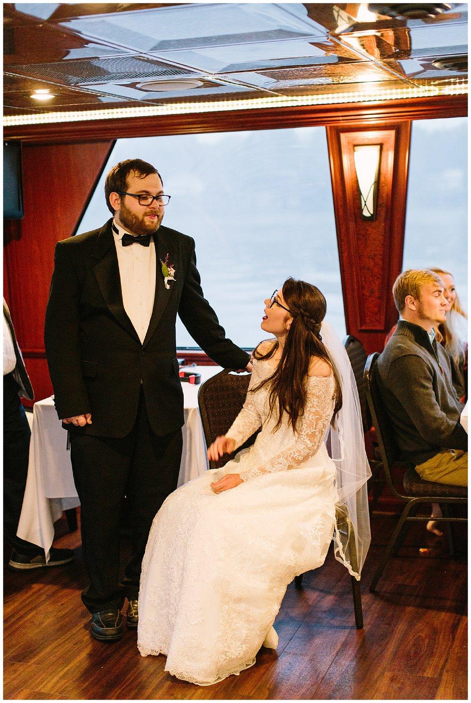 trent.and.kendra.photography.captains.quarters.princess.cruise.wedding-102.jpg