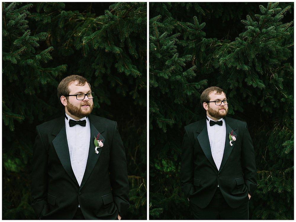 trent.and.kendra.photography.captains.quarters.princess.cruise.wedding-111.jpg