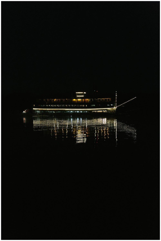 trent.and.kendra.photography.captains.quarters.princess.cruise.wedding-119.jpg