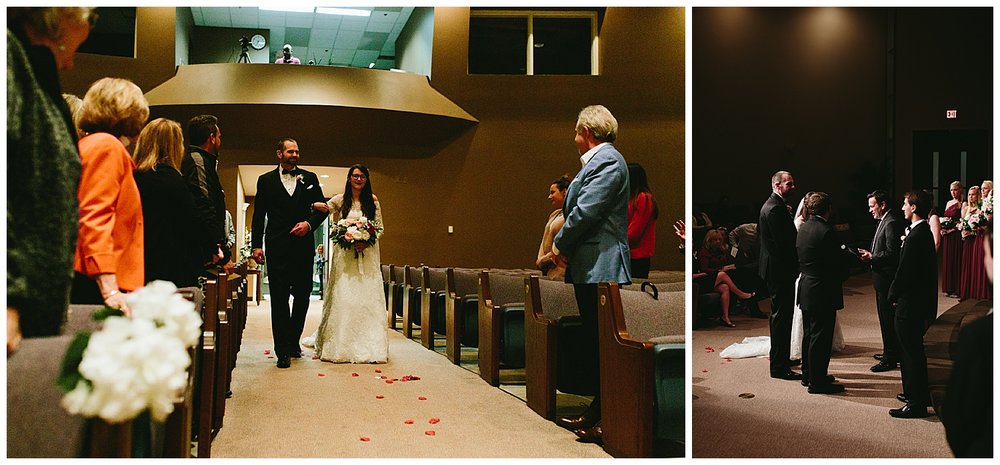 trent.and.kendra.photography.captains.quarters.princess.cruise.wedding-125.jpg