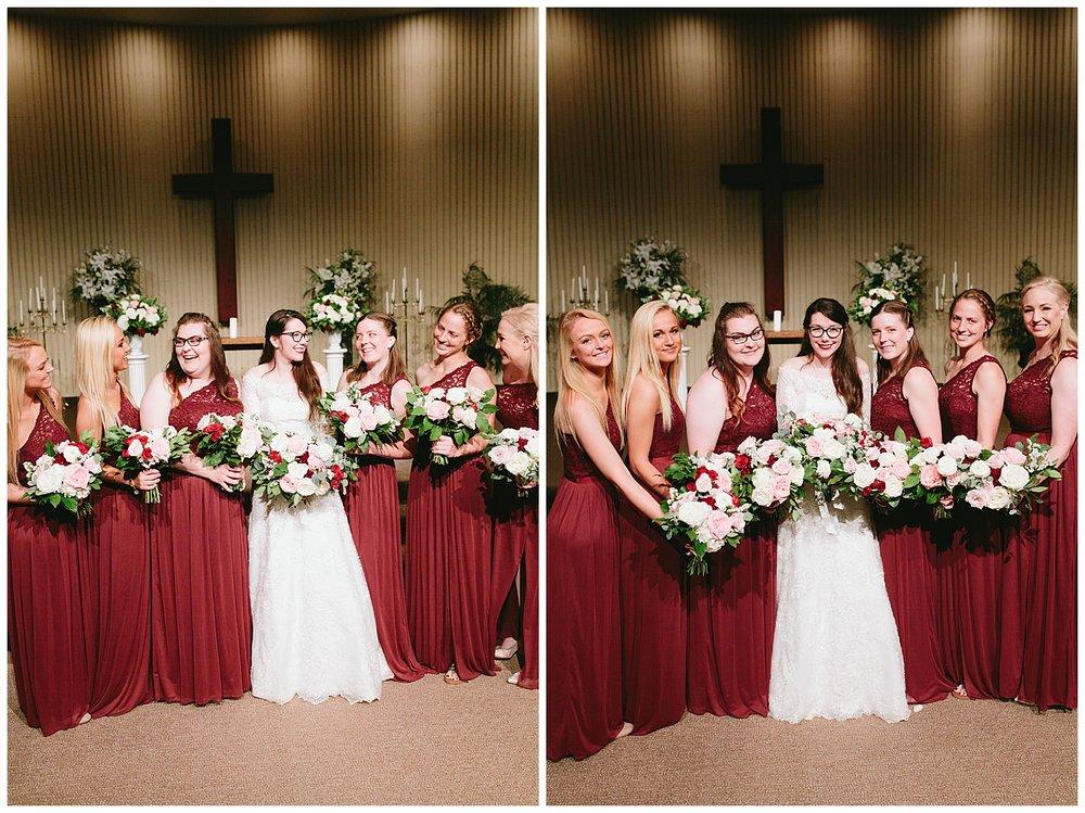 trent.and.kendra.photography.captains.quarters.princess.cruise.wedding-122.jpg