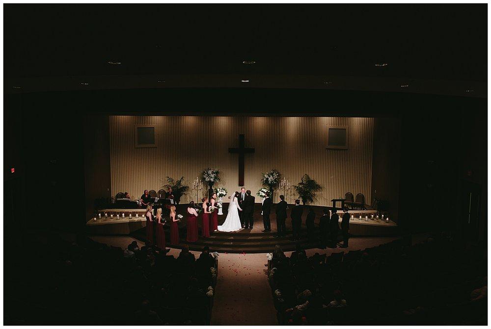 trent.and.kendra.photography.captains.quarters.princess.cruise.wedding-126.jpg