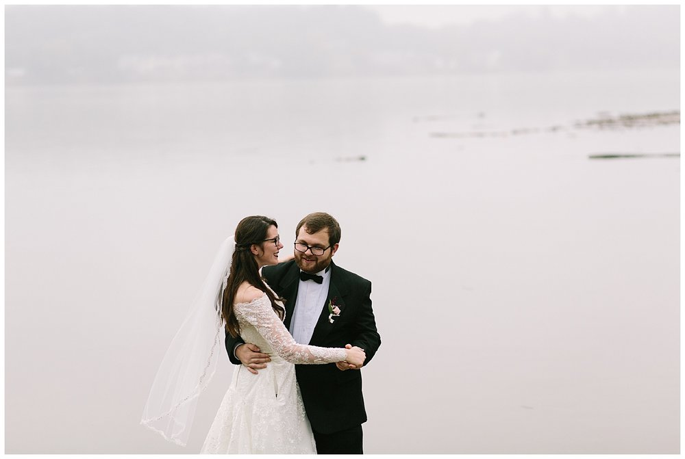 trent.and.kendra.photography.captains.quarters.princess.cruise.wedding-127.jpg