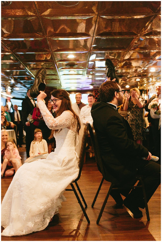 trent.and.kendra.photography.captains.quarters.princess.cruise.wedding-136.jpg