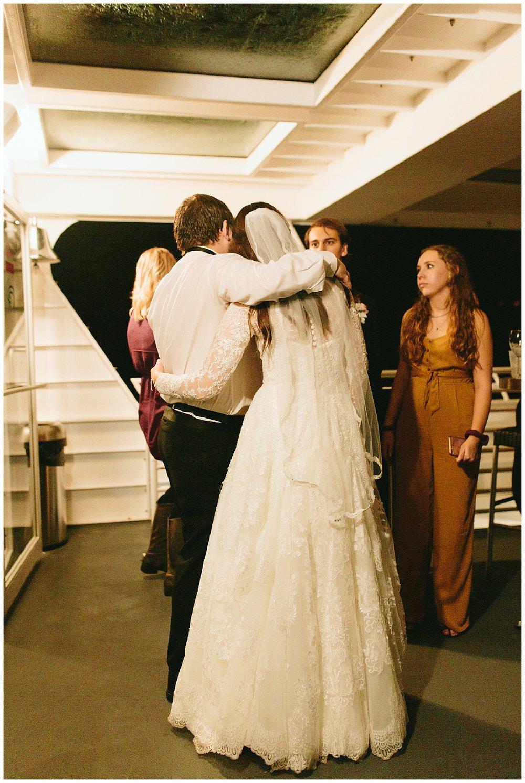 trent.and.kendra.photography.captains.quarters.princess.cruise.wedding-143.jpg