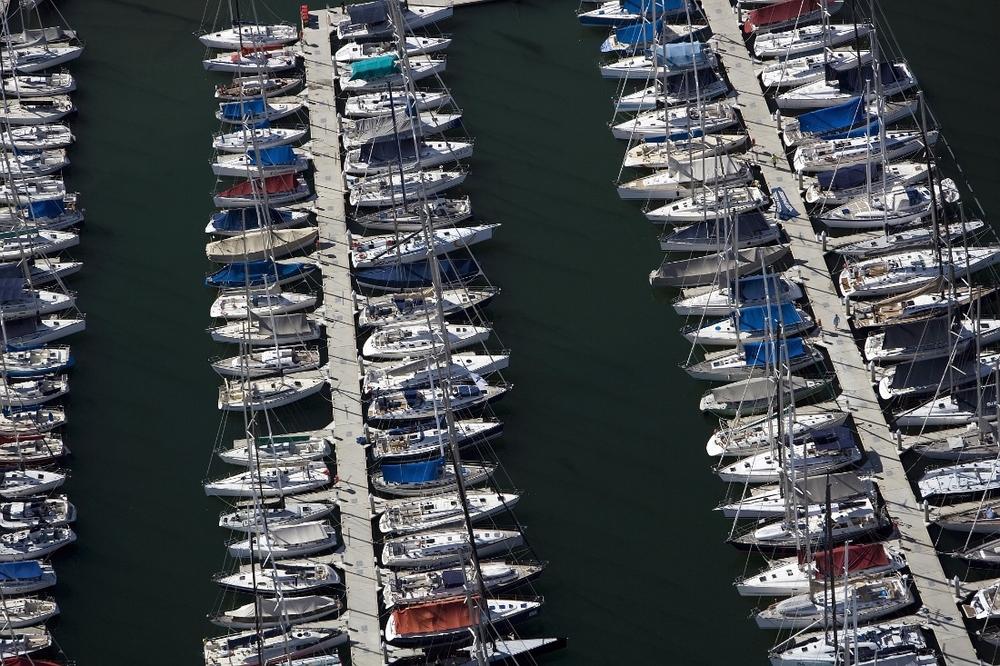SydneyAerial Marina Banner.jpg