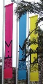 MuseumVC2.jpg