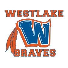 WestlakeBraves.jpg