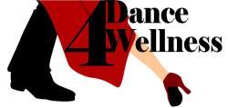Dance4Wellness.jpg