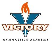Victory Gymnastics Academy in Newbury Park