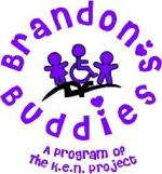 BrandonsBuddies_logo.jpg