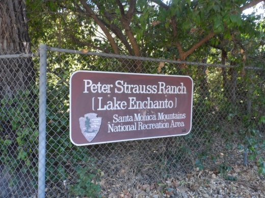 PeterStraussRanch_sign.JPG
