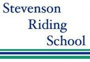 StevensonRidingSchool.jpg
