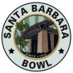 SantaBarbaraBowl.jpg