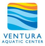 VenturaAquaticCenter.jpg