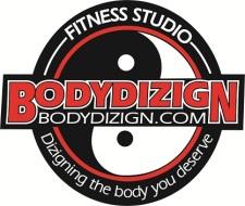 BodyDezign.jpg