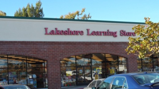 LakeshoreLearningStore.JPG