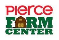 PierceFarmCenter.jpg