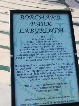 BorchardParkLabyrinthSign.jpg