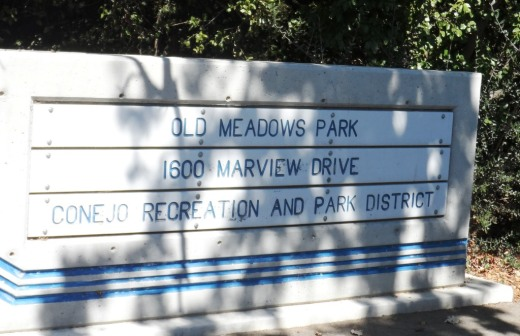 OldMeadowsPark_sign.JPG