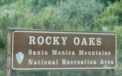 RockyOaks_sign.JPG