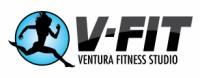 VFit_logo.png