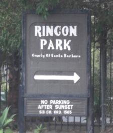 RinconPark.JPG