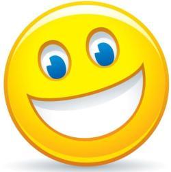 iStock_HappyFace.jpg