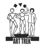 ArtTrek.jpg