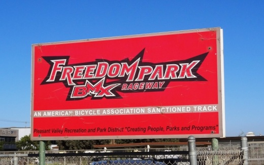 FreedomPark_sign.JPG
