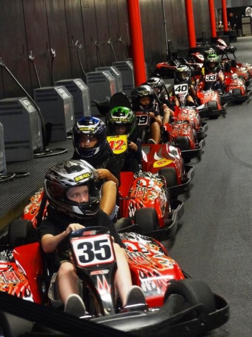 Mb2 raceway coupons sylmar