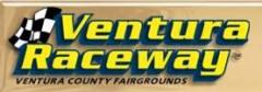 VenturaRaceway.jpg