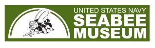 USNSeabeeMuseum.jpg