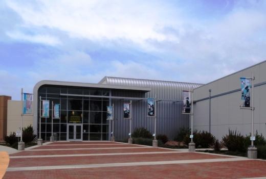 SeabeeMuseum3.JPG