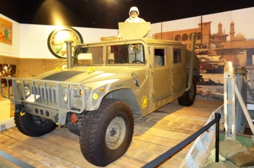 SeabeeMuseum4.JPG