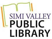 SimiValleyPublicLibrary.jpg