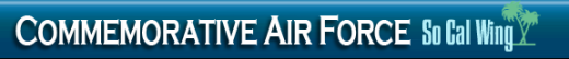 CommemAirCraftSoCal.png