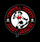 DerbyDarlins_logo.jpg