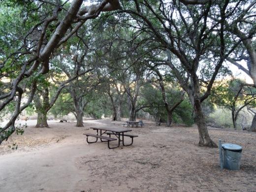 Corriganville Park in Simi Valley — Conejo Valley Guide | 520 x 390 jpeg 147kB