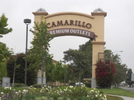 Camarillo Premium Outlets. Camarillo Premium Outlets® is conveniently located off highway , exit Las Posas Road north/south. Among the stores at Camarillo Premium Outlets® features Banana Republic, Coach, Michael Kors, Polo Ralph Lauren, Tory Burch, Tommy Hilfiger and much more.