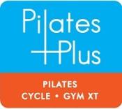 PilatesPlus.jpg